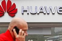 害怕中国科技崛起?外媒:美国官员将赴欧洲游说抵制华为