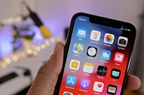 iOS爆安全漏洞:大量APP能偷偷摸摸录制用户屏幕