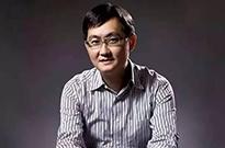 QQ已诞生20年:马化腾曾扮女网友 软件最初仅几百k
