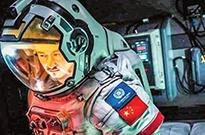 《流浪地球》与《飞驰人生》走红背后?#20309;?#20140;韩寒时代来临