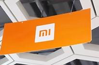 MSCI:小米、美团等12家中企将被纳入全球标准指数