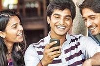 2018年印度智能手机出货量1.4亿部,达历史最高水平