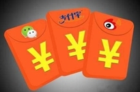 """""""断直连""""后首个春节红包战收官 424家银行接入网联"""