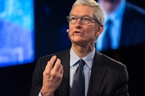 午报 |  库克谈iPhone在华降价 甩锅人民币;《流浪地球》一个差评1000元?豆瓣回应