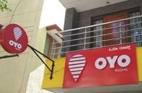 印度OYO Hotels获得滴滴出行1亿美元投资