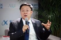 科大讯飞刘庆峰:去年10亿经营性现金流创历史最好