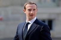 员工威胁公司安全?Facebook建立了一套黑名单来追踪