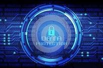 """专家:辩证看待""""隐私换便利"""" 实现数据合规使用"""