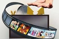 北京广电:重点网剧需到广电节目制作机构备案
