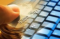 380余个网贷平台被立案侦查 冻结涉案资产约百亿