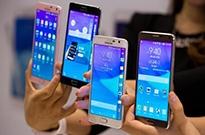"""红米、Realme、iQOO和乐檬,手机公司卖""""副牌"""""""