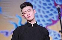 岳云鹏张云雷等德云社演员信息泄露:100元被打包卖