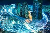 买地买楼:中外互联网巨头的地产版图