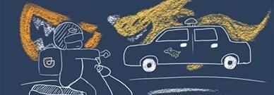 外卖、网约车、城市服务...成全了谁,又毁了谁?