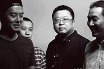 网友分享罗永浩近照:疑似在深圳奔波寻找代工厂
