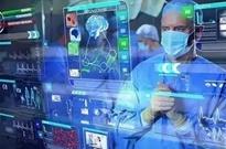 资本寒冬,2019年医疗AI创业者们何去何从?