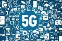 一文读懂5G:颠覆生活资费天价?你能保住你的肾吗?