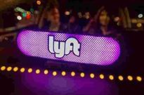 Lyft或于本周启动IPO 目标?#20048;?#26368;高250亿美元