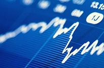 中国证券报:股市将成为国家重要核心竞争力组成部分