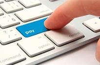 网联同支付宝开展跨境支付业务合作,推动粤港澳大湾区金融创新