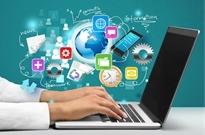 网络权益和财产能继?#26032;�w�QQ号长期不登录或被注销