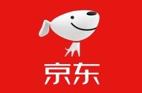 京东宣布扩招员工1.5万人 招聘一线员工及基层管理者