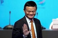 午报 | 2019胡润富豪榜:马云为全球华人首富;小米宣布新一轮组织架构调整