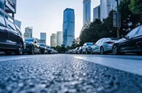 """特斯拉加速入华:会成新能源车市场""""鲶鱼""""吗?"""