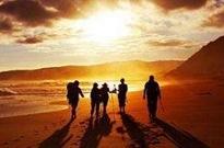 """艾瑞:""""先游后付"""",旅游行业创新发展的前行先锋"""