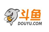 斗鱼回应熊猫直播诉讼:不存在任何不正当竞争行为