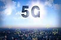 """5G概念""""烧""""到中国联通 北上资金疑为幕后推手"""
