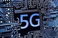 北京移动:2019年底前北京五环内全覆盖5G信号