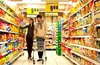 未来5年,消费领域还会出现百亿美金的公司吗?