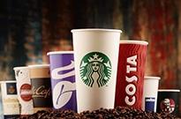 资本冷脸 互联网咖啡遭变现大考