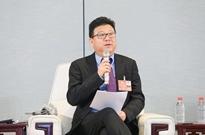 """丁磊两会建言:用""""AI+教育""""消除城乡教育鸿沟"""