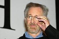 斯皮尔伯格建议修改奥斯卡规则,限制流媒体出品电影提名