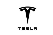 美国汽车媒体:特斯拉突然大幅降价显得太不成熟
