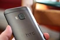 HTC手机业务创新低 将出让品牌许可重回印度市场