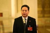 交通部长李小鹏:网约车必须守住安全底线