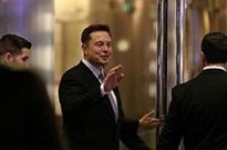 马斯克日常被股东怼:做什么CEO 他该退居幕后了