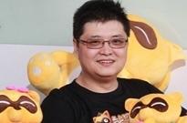YY收购BIGO李学凌发内部信:将专注全球化和人工智能