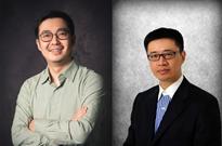 阿里升级消费运营和服务企业能力:蒋凡兼任天猫总裁