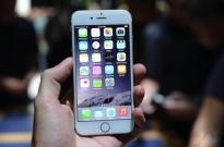 三大电商血拼iPhone最低价 真实原因揭秘