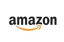 亚马逊关闭快闪店 扩展亚马逊图书和四星级店计划