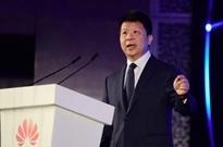 华为起诉美国政府是怎么回事 华为郭平起诉详细内容