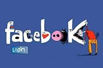 Facebook的最新转变中国人似曾相识:这不就是微信嘛