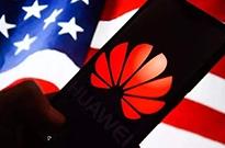 华为宣布起诉美国政府