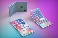 """折叠屏与5G只是表象 手机厂商进入""""技术期货""""时代"""