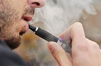 风口还是泡沫?华强北各式柜台纷纷转售电子烟