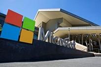 微软起诉富士康母公司鸿海违约:未按时交专利费